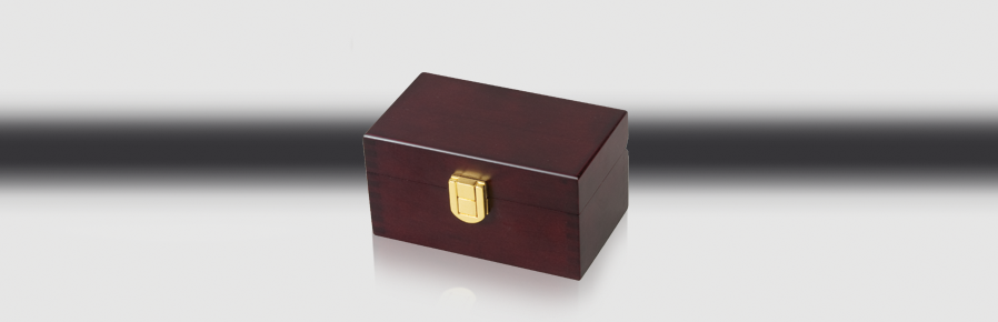 Afterlife Urn Collection